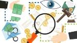 investigacioxn-compliance.jpg_423392900