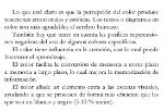 32900e37-b76a-4d5f-bce2-41d5731c8f7a