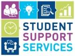 StudentSupportServicesLogo