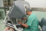 cirugia remoto
