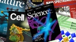 revistes cientificas