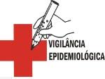 Vigilancia+Epidemiologica
