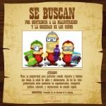 Se-Buscan_800x800px-2