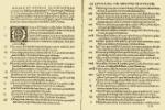 95tesi-lutero
