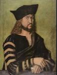 Albrecht_Dürer_076