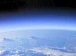 ozono-kckG-U434902228311708h-1224x916@Corriere-Web-Sezioni-593x443