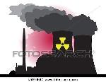 danos nucleares