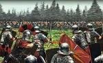 la-battaglia-di-crisopoli-324-dc-L-LVqChu