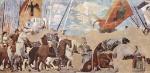 Piero_della_Francesca_038