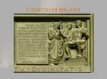 costantino-12-728