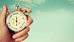 Gestion-de-tiempo-planificacion-eficaz