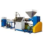 plastic-recycling-machine-500x500