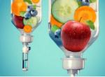 tratamiento-inteavenoso-vitaminas-minerales