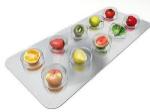 toxocidad-vitaminas-300x225