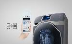 lavadora-smart-de-samsung-.fot02