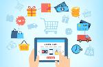 e-commerce-platforms