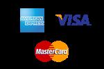 Apoyo_US_03_cotiza-compra_medios-de-pago_tarjetas-credito