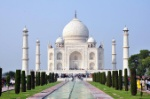 5-day-private-golden-triangle-tour-delhi-taj-mahal-agra-jaipur-from-in-new-delhi-380458