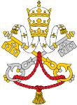 cattolicesimo