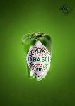 Tabasco Verde