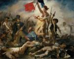 Eugene_Delacroix_La_Liberte_guidant_le_peuple-1496x1200