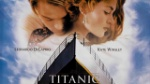 4168742-titanic-movie-HD