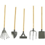 embellishments-verzierungen-mini-herramientas-de-j