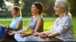 Sixty-and-Me_The-True-Power-of-Gentle-Yoga-for-Older-Adults
