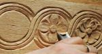 consejos-para-tallar-madera