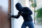 Burglary-Laws-and-Your-Protection-1200x800-59baaefe26100-942x628