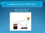 Conductividad+Eléctrica2