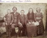 бабушка ДарьяМ