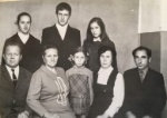 Клава Сергей