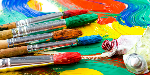 Paintaing_hobbies
