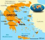 mappa-grecia
