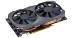 Mining-graphics-card