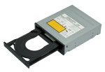 Sony-Internal-PC-DVD-Drive-Opened