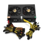 NEW-3450W-ATX-PC-Miner-Power-Supply-Machine-24-Graphics-Interface-with-113-High-end-Graphics.jpeg_640x640