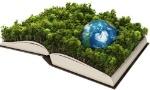 ecologia-Ecologiaverdecom-1000x600