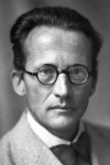 schrodinger-12988-portrait-medium