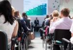 eikonos-presentaciones-internacionales-recursos-audiovisuales