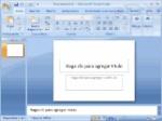 pantalla_powerpoint