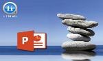 Presentaciones-en-Power-Point-Propuesta-Zen-copia