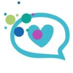 digo-coaching-creativo-presentaciones-de-alto-impacto (2)