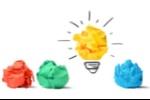 Mapa-mental-cómo-organizar-tus-ideas-Destacada-e1419938682333 (1)
