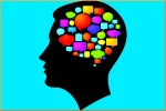 head-thoughts-blog-ideas