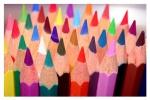 1200px-Lápices_de_colores_01