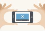 videob2b
