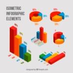 pack-graficas-isometricas_23-2147593944