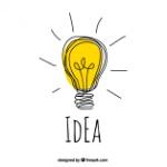 concepto-idea-dibujada-mano_23-2147532419